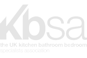 Lakeland Bespoke Interiors | Bathrooms & Interiors | Carlisle, Cumbria